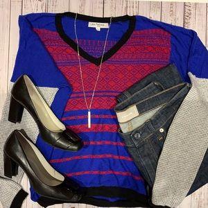 Les Petites Paris Sweater S